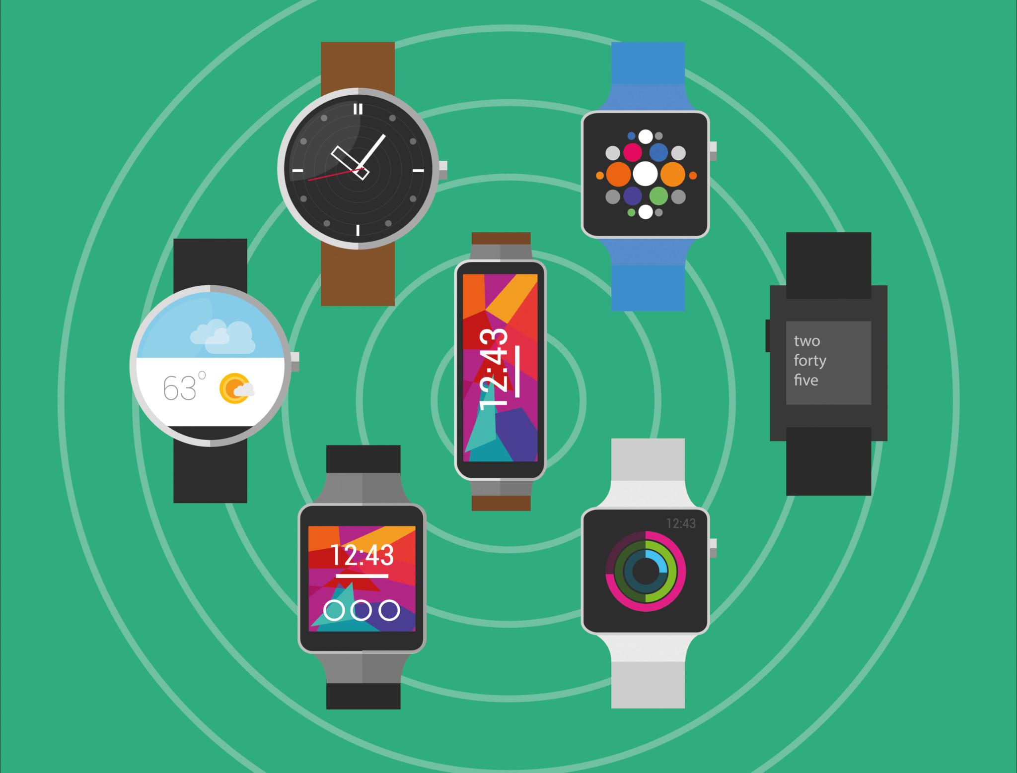 smartwatch-graphic
