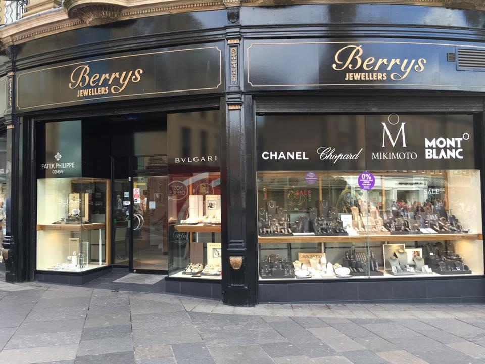 berrys-jewellers