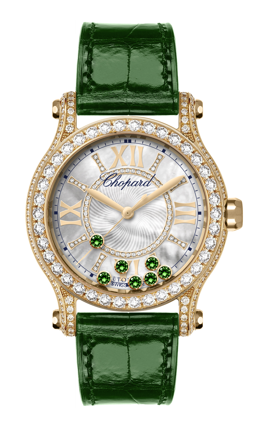 chopard-harrods-exclusive-happy-sport-rg-diamonds