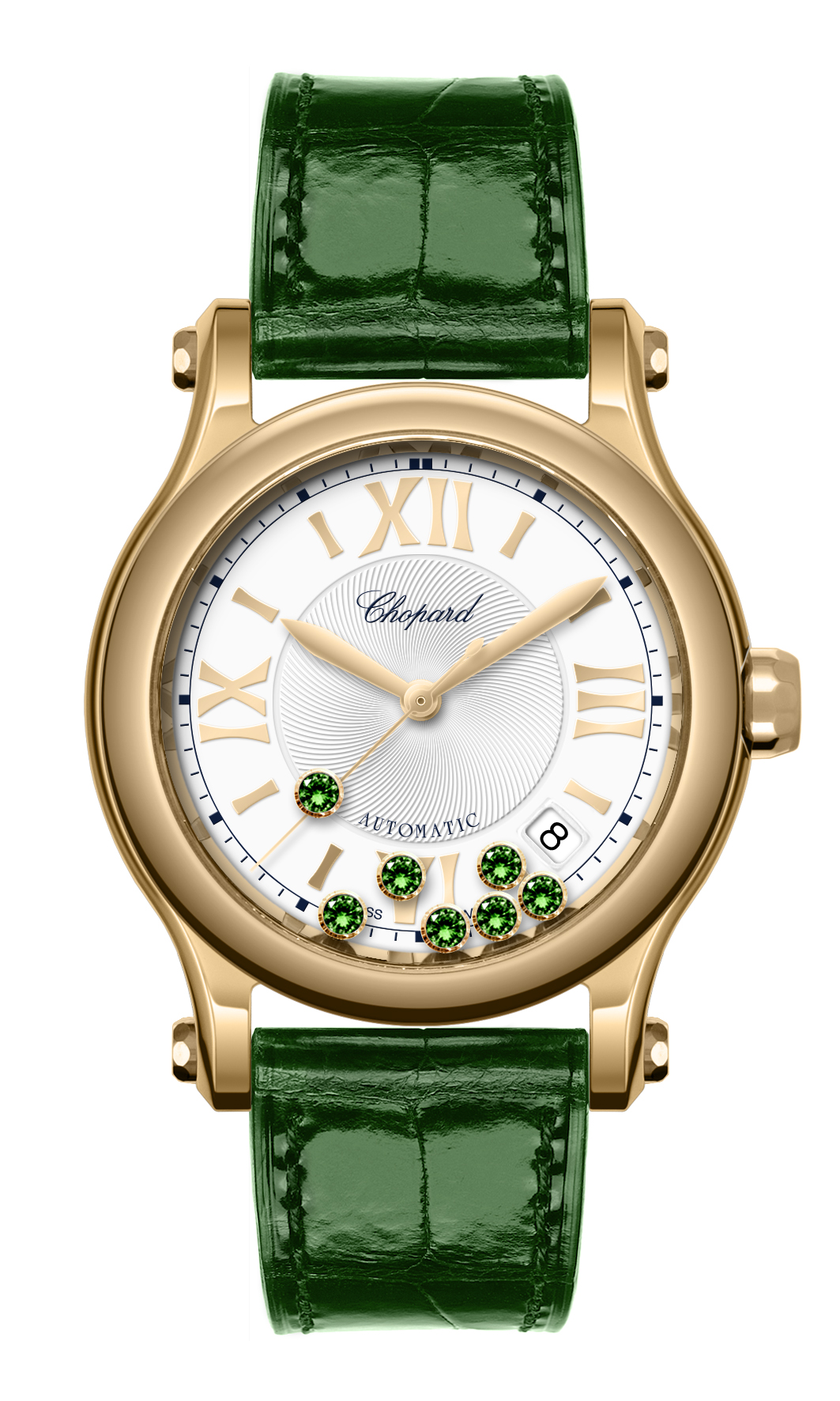 chopard-harrods-exclusive-happy-sport-rg