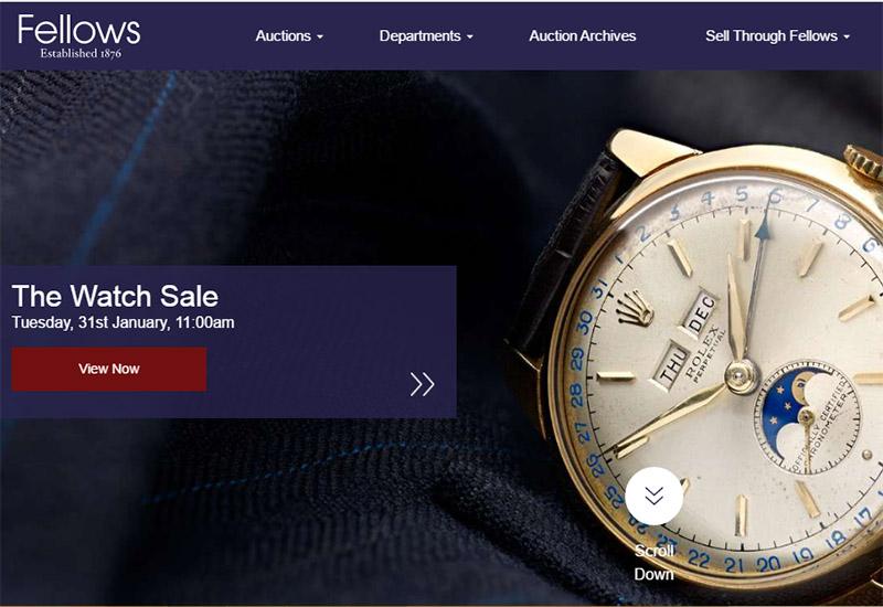 fellows-watch-sale-jan-17