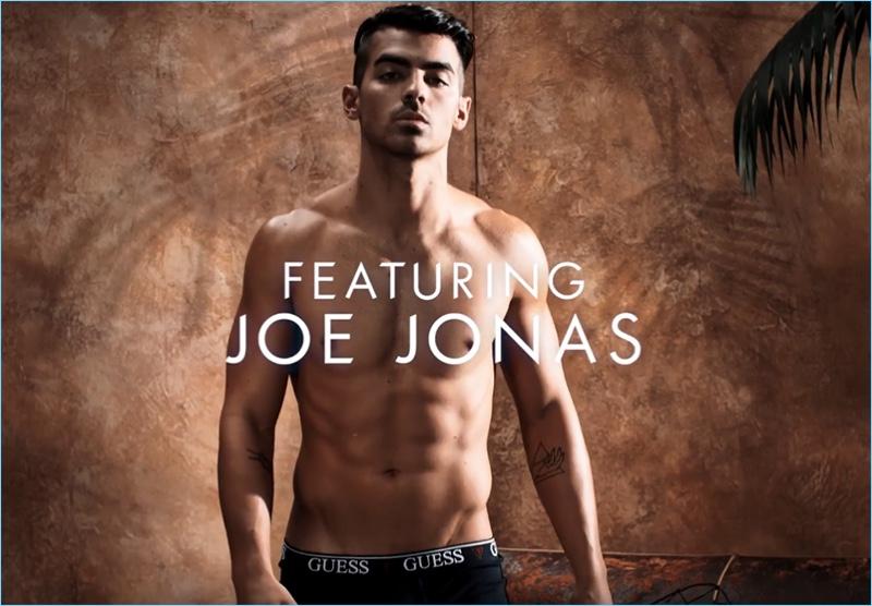 Joe-Jonas-2017-GUESS-Underwear