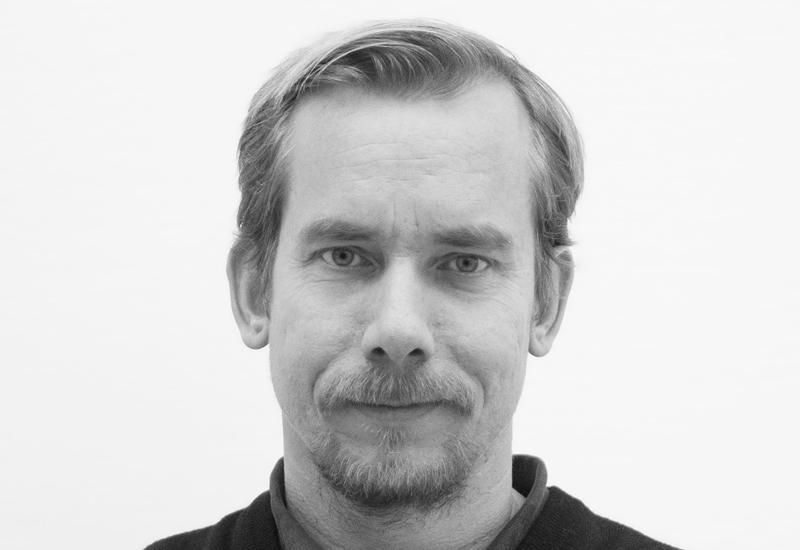 Niklas Dahlgren edit
