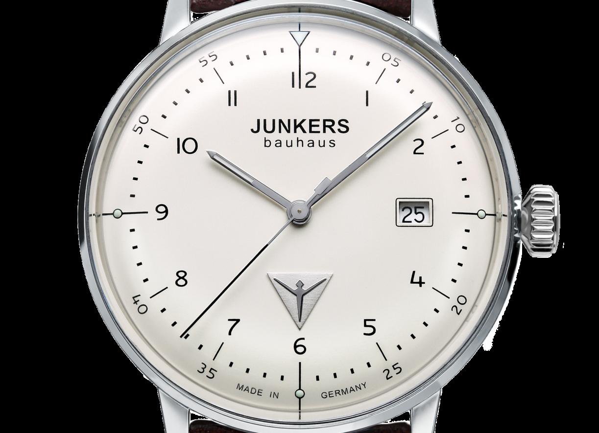 junkers_6046-5