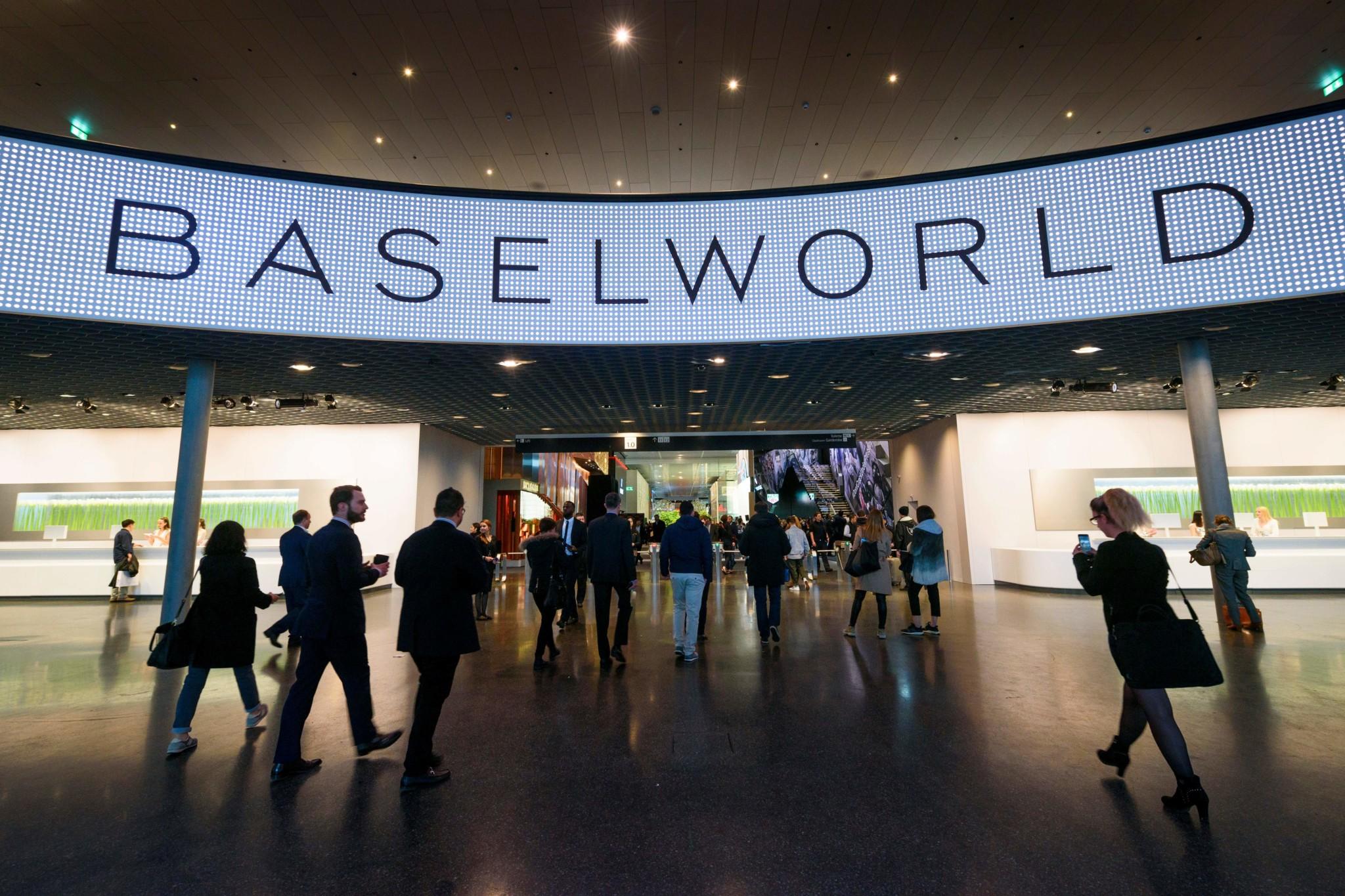 Switzerland-luxury-tourism-retail-watches