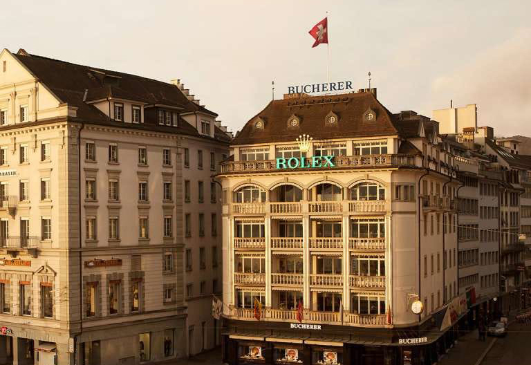 Bucherer_Struktur_Schwanenplatz_Header