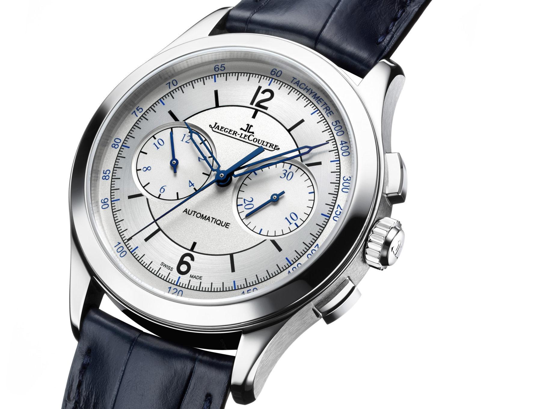 Jaeger-LeCoultre Master Chronograph_profile