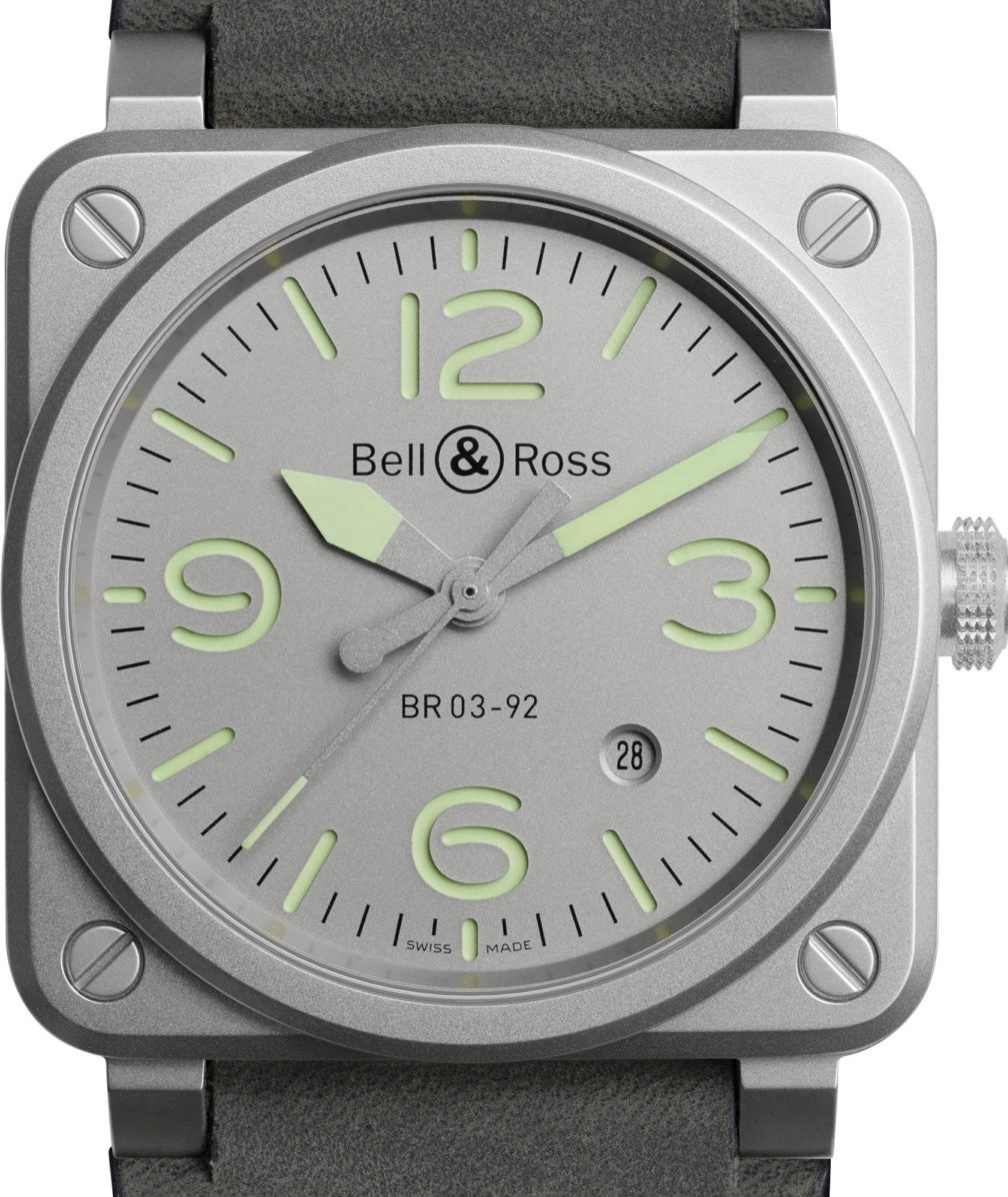 Bell & Ross Horolum-FACE.png