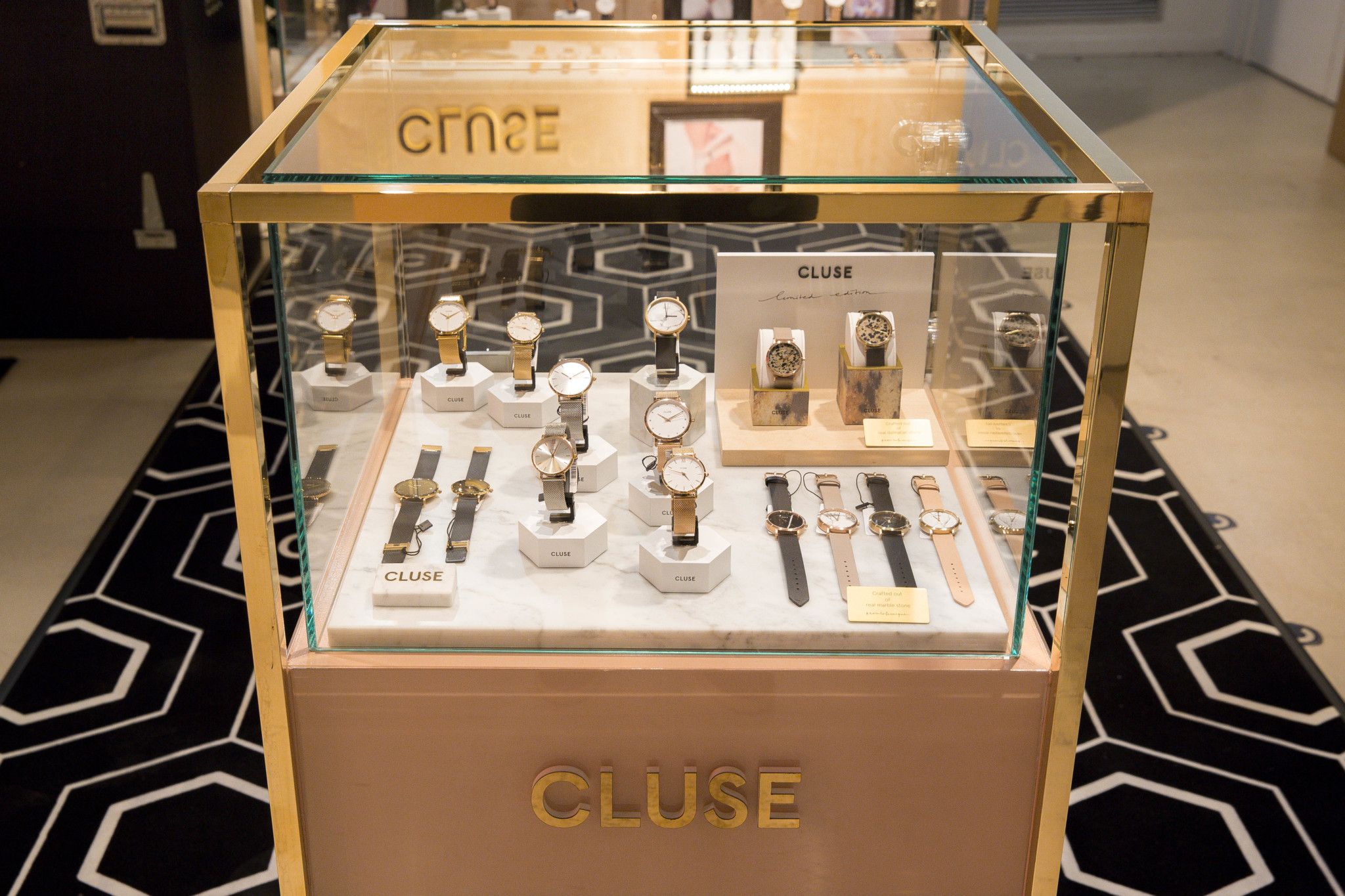 Cluse Citadium-609A6760-© Pascal Montary
