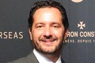 Julien Tornare