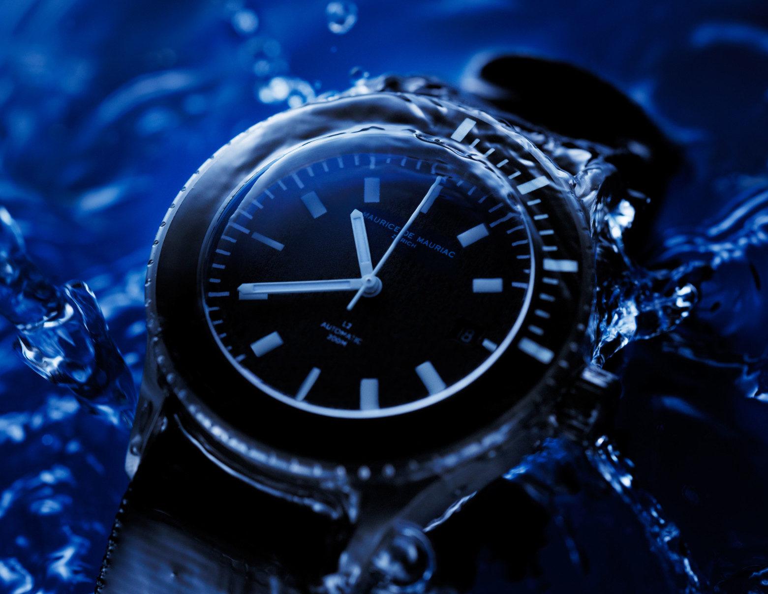 L2_Water_Blue_01