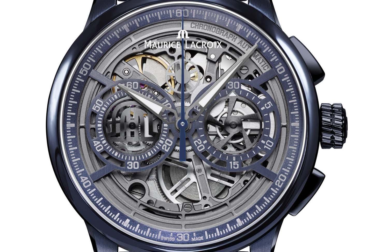 Masterpiece Chronograph Skeleton £5,885 MP6028_PVC01_002_1