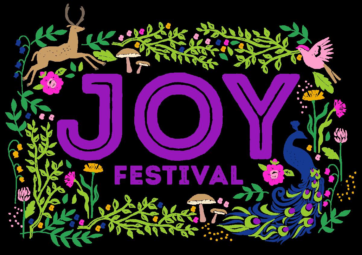 Joy-2017-new-logo-rgb-lrg