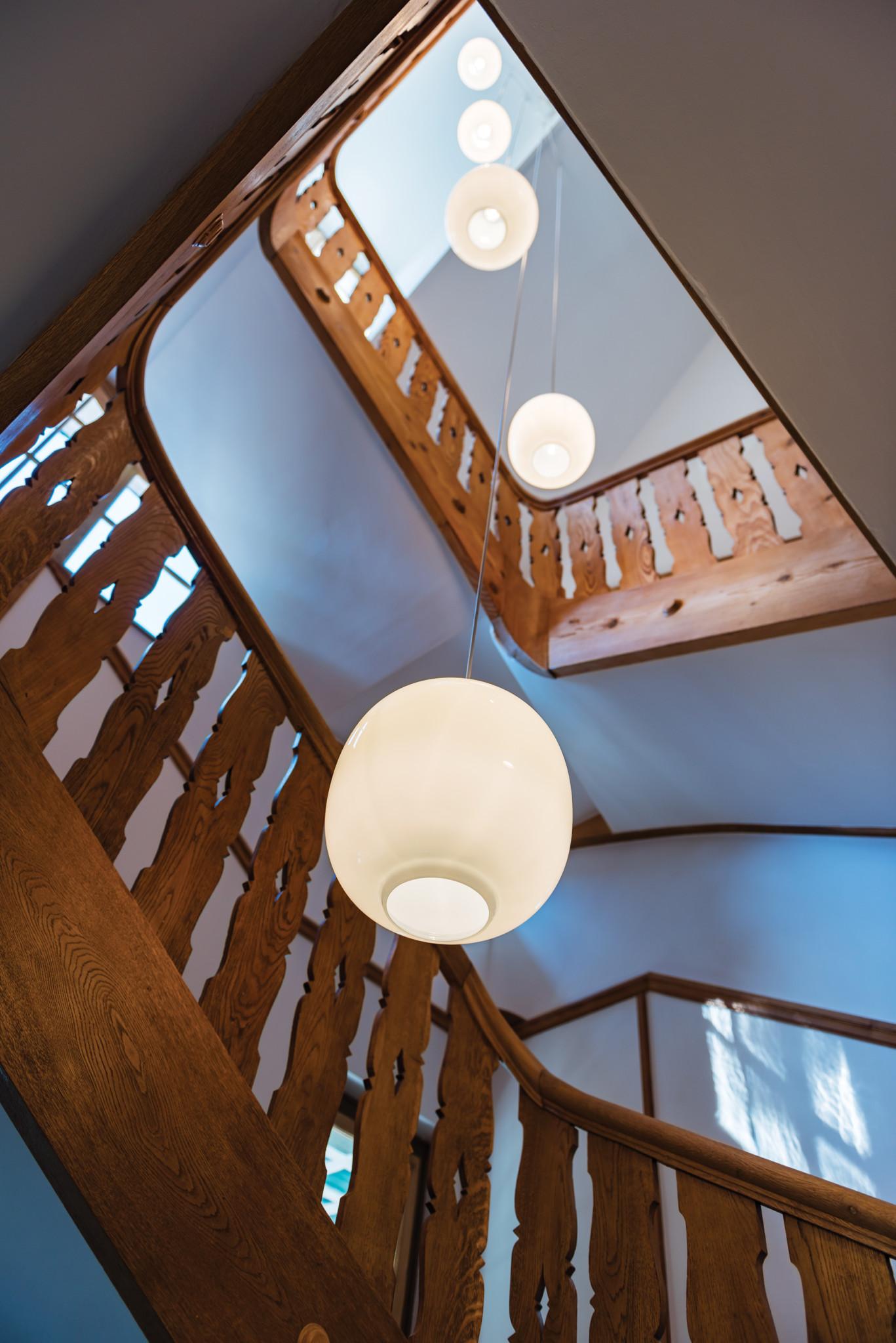 Urban-Jurgensen-NewHQ_staircase