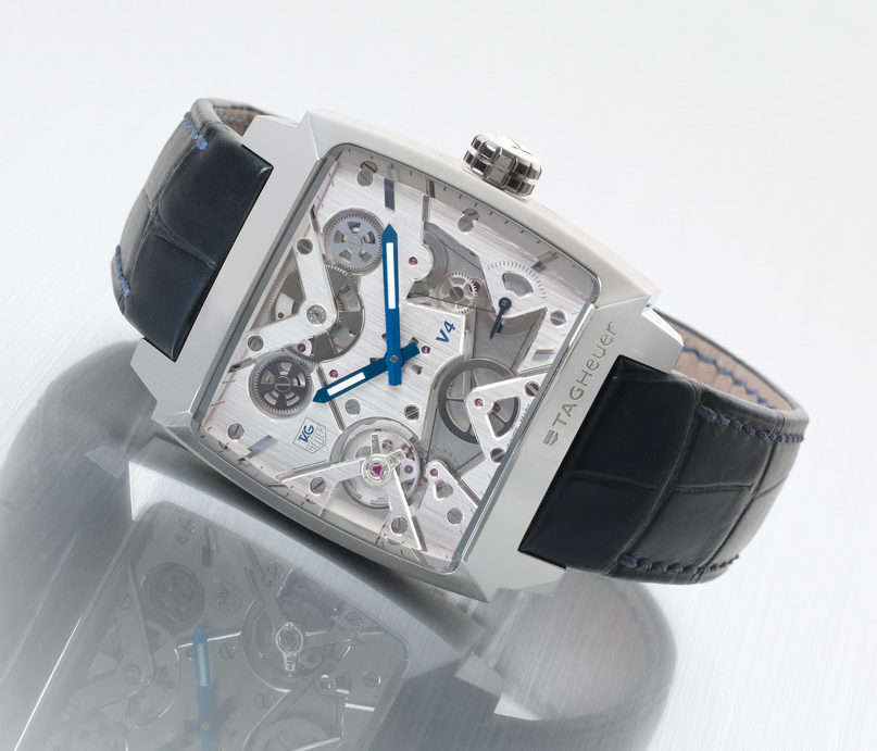 Microsoft Word - Zef Watches.docx