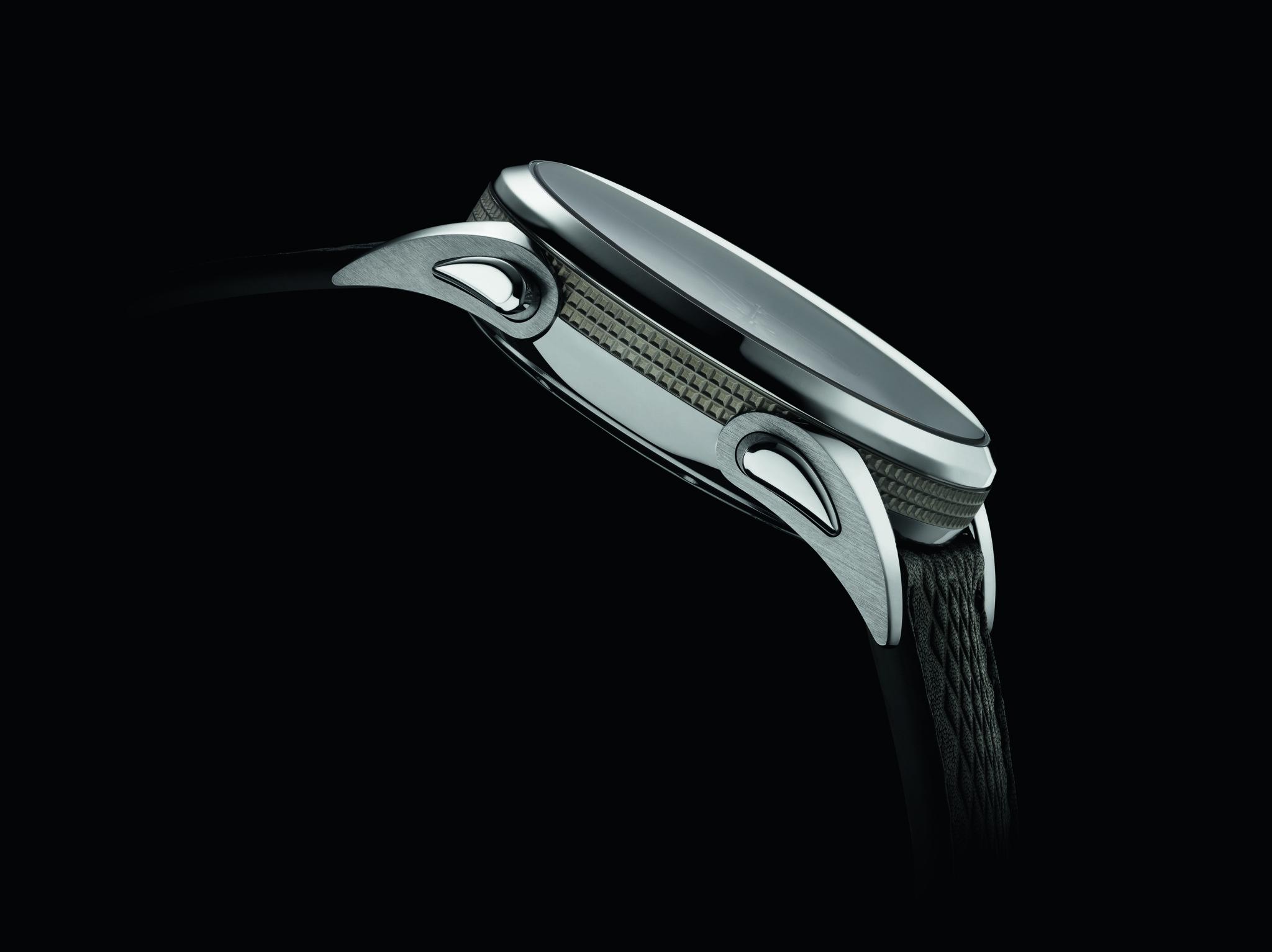 pictures-hi-res-bugatti-aerolithe-performance-titanium_1