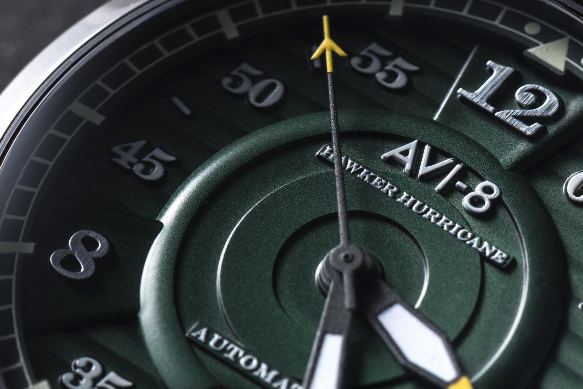 AV-4046-04 MS01