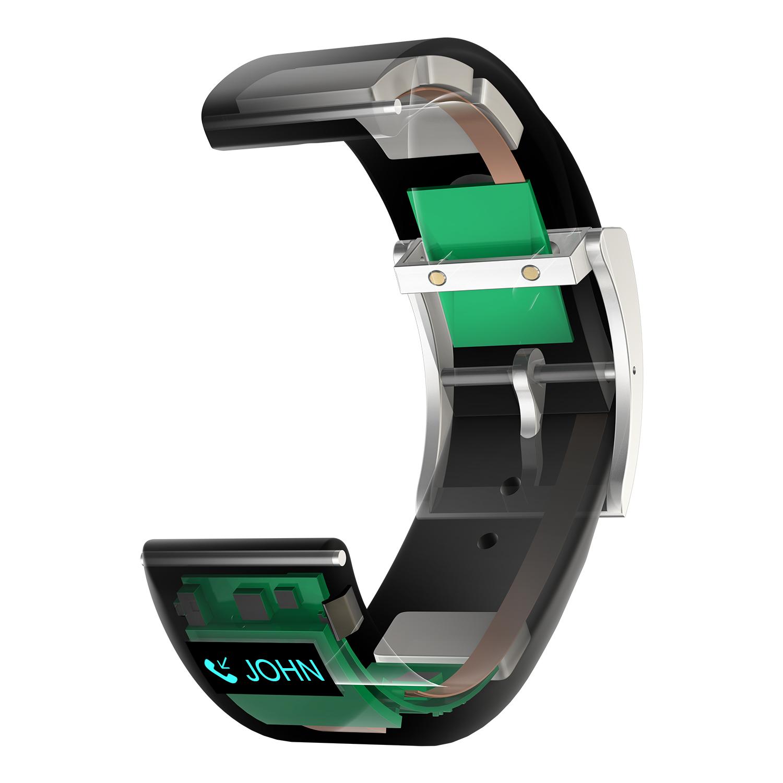 CTBAND-bracelet-connecte-pour-cadrans-montre-2