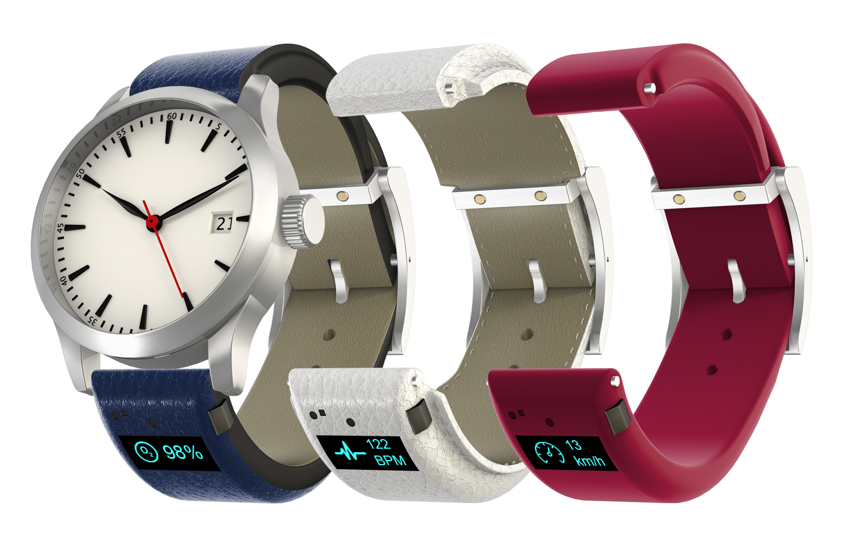CTBAND-bracelet-connecte-pour-cadrans-montre-3