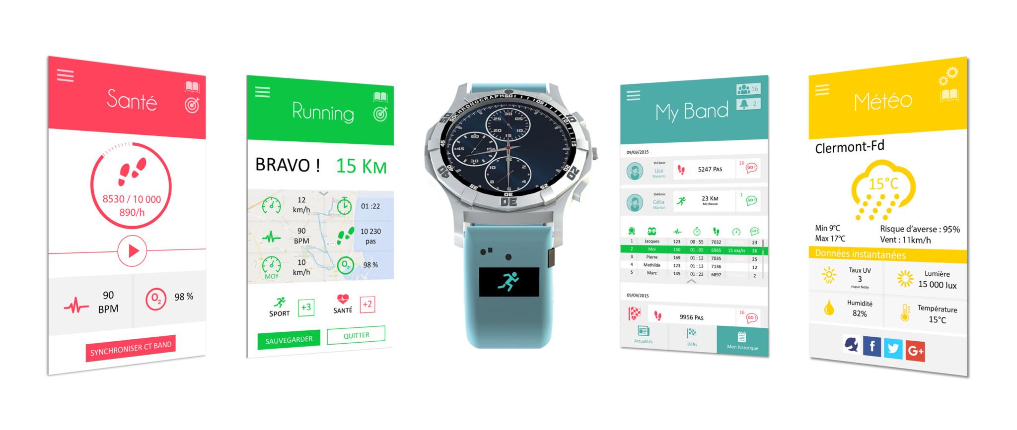 CTBAND-bracelet-connecte-pour-cadrans-montre-6