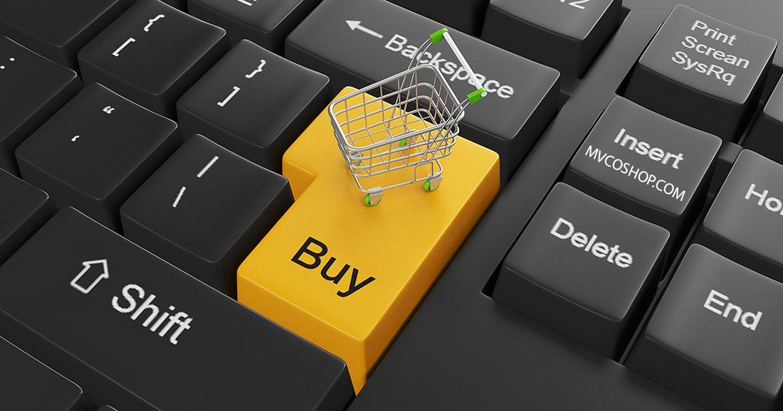 Ecommerce_sales