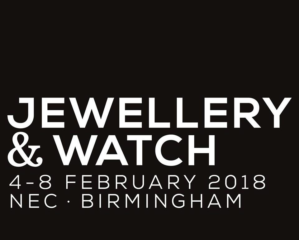 Jewellery & Watch