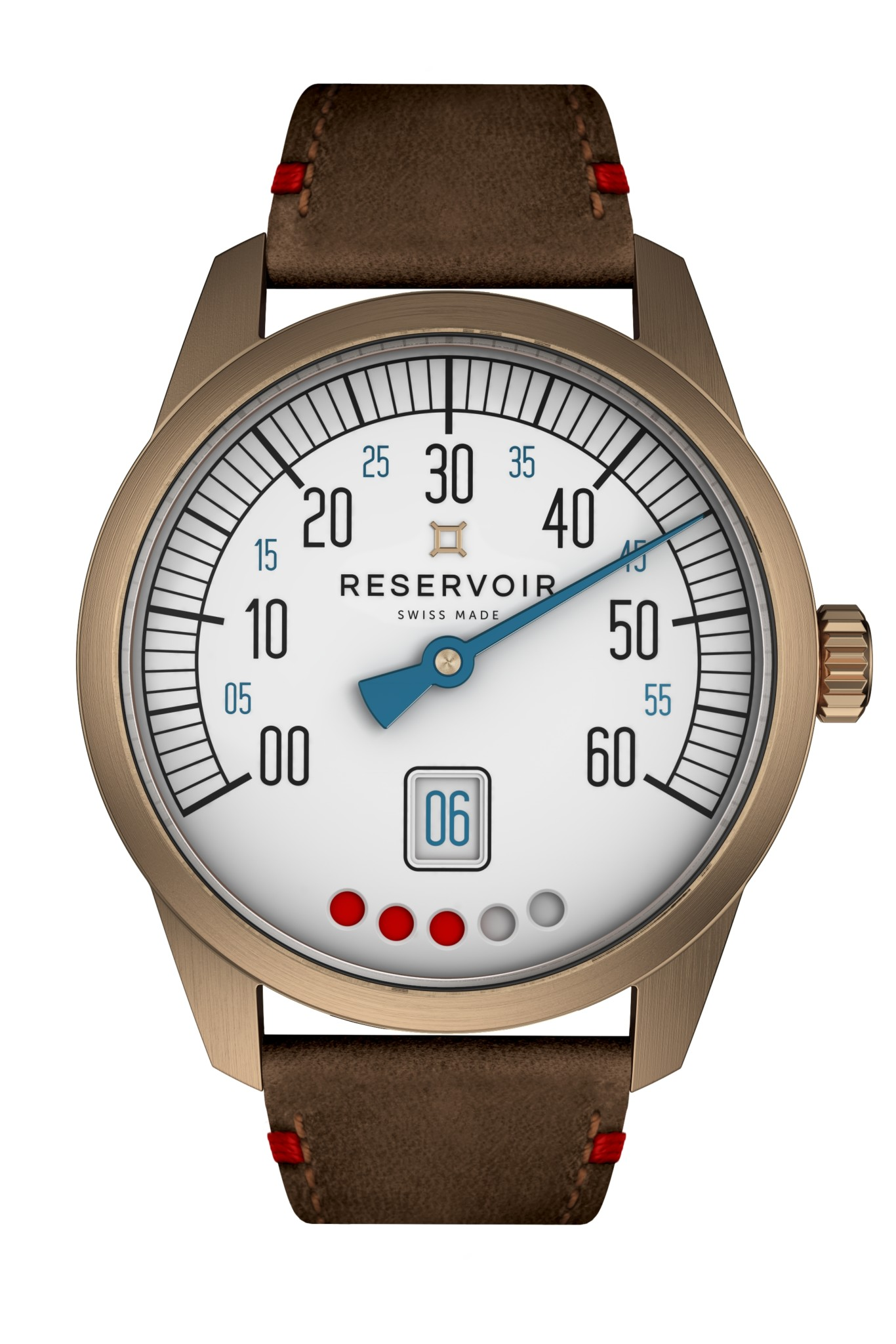 RESERVOIR-TIEFENMESSER-RSV03.TM330-23-FACE