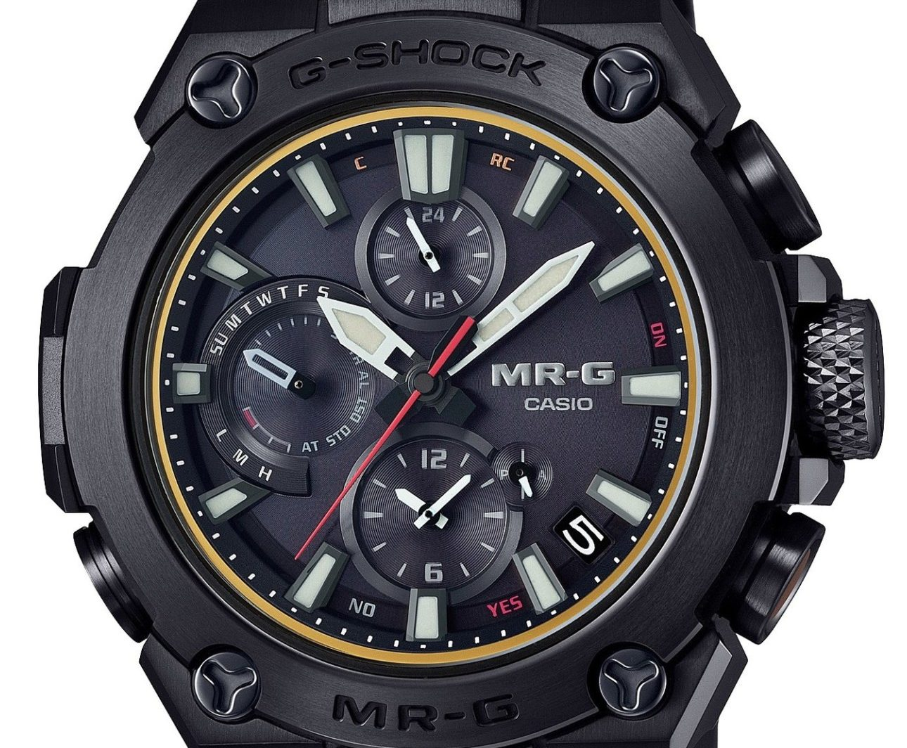 MRG-B1000B-1A-JR