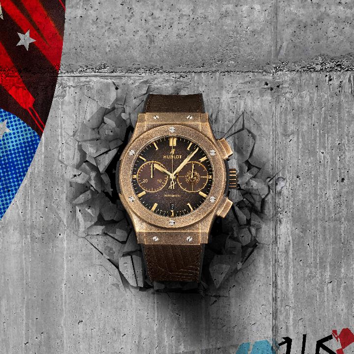 l_classic-fusion-45mm-chronograph-east-coast-bronze-by-tristan-eaton (2)