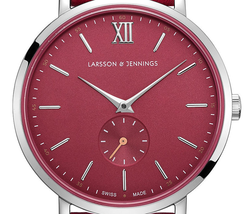 01-Lugano-II-38mm-silver-red-leather-larsson-and-jennings-watch-hr