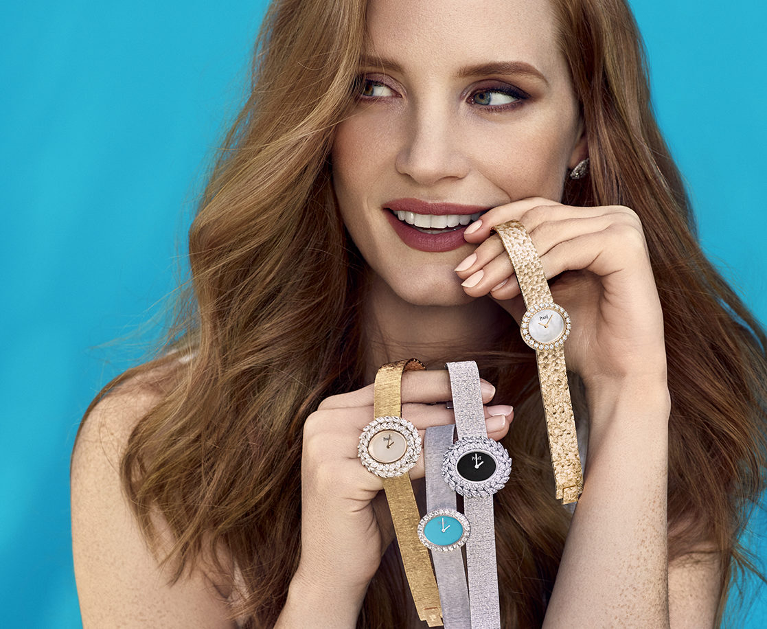 Jessica_Chastain_Piaget