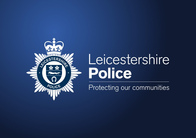 Leicestershire-Police-logo
