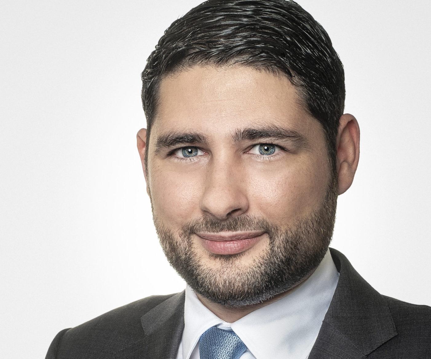 Marco Tedeschi