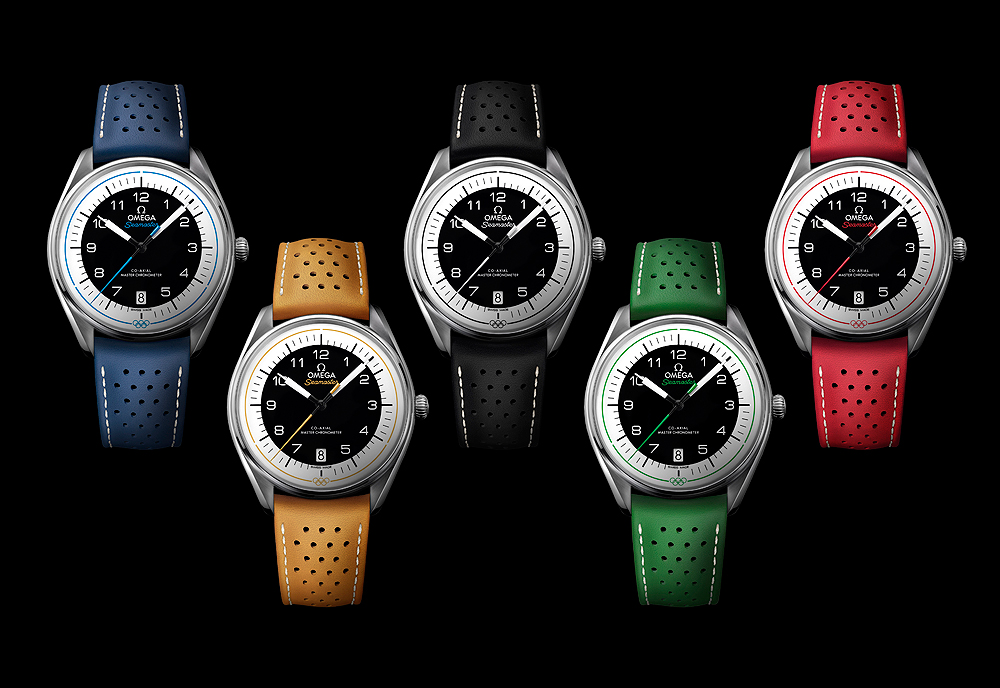 Omega-Seamaster_Olympic_Games_Collection_group_1000
