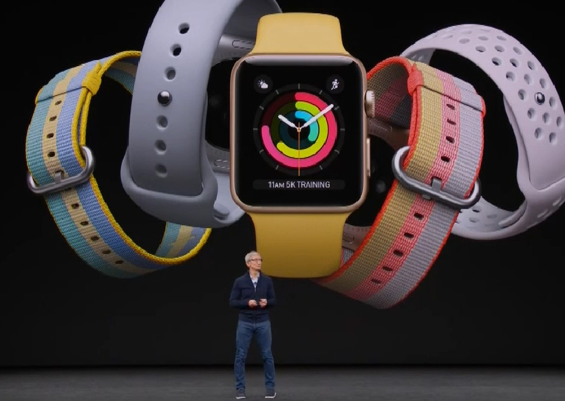 apple-watch-number-one