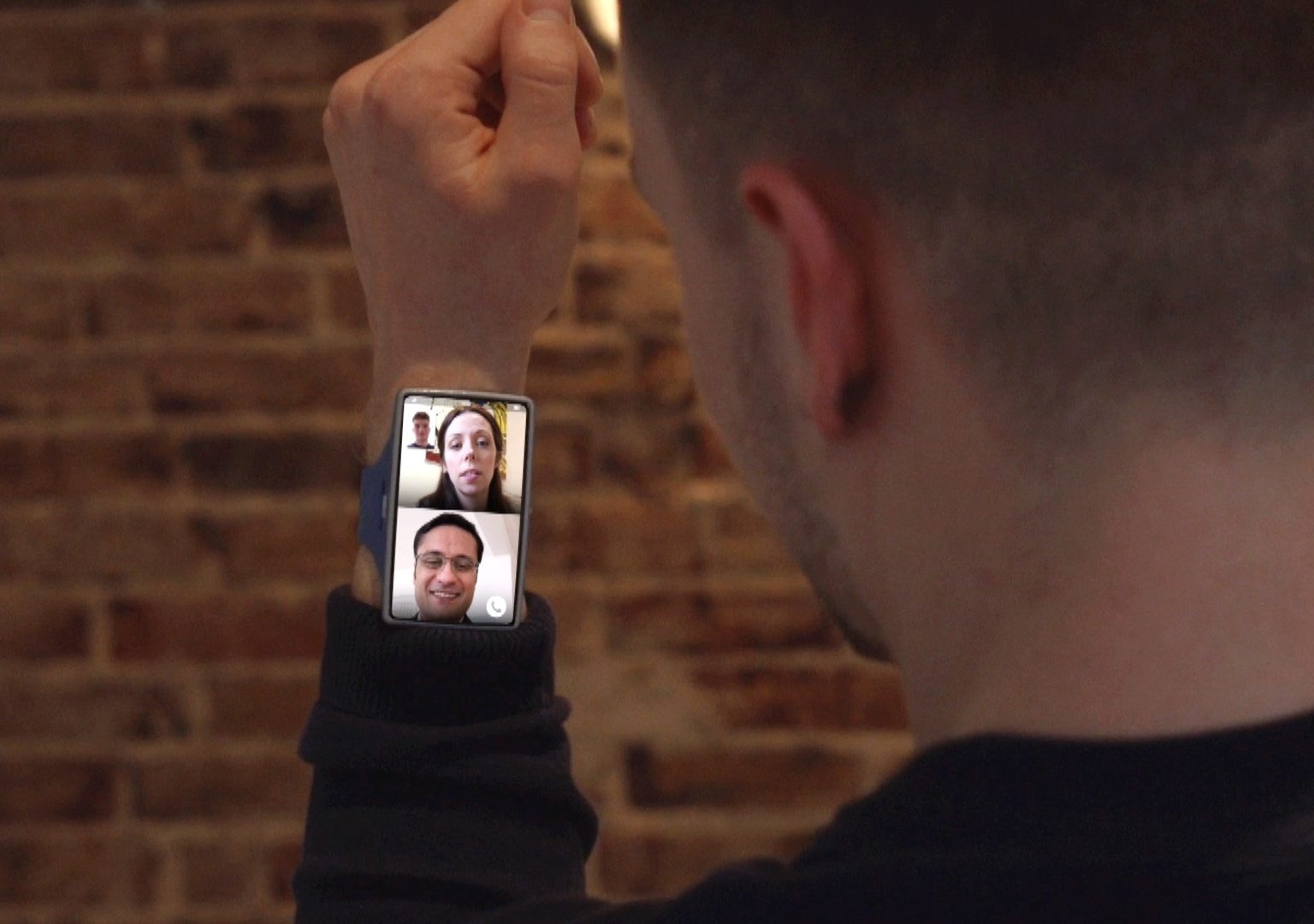 5G_videoconferencing_with_WITgrip_c
