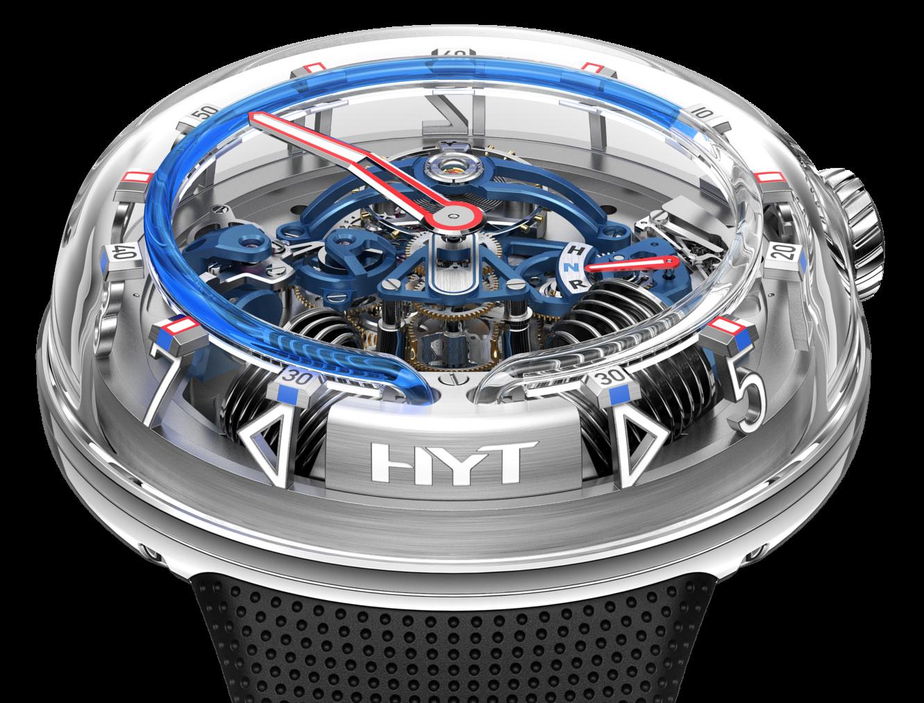 HYT-H20-BlueFluid-Cobra-2-png
