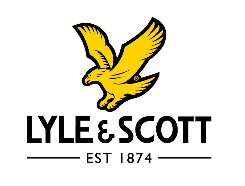 Lyle-and-Scott-Logo
