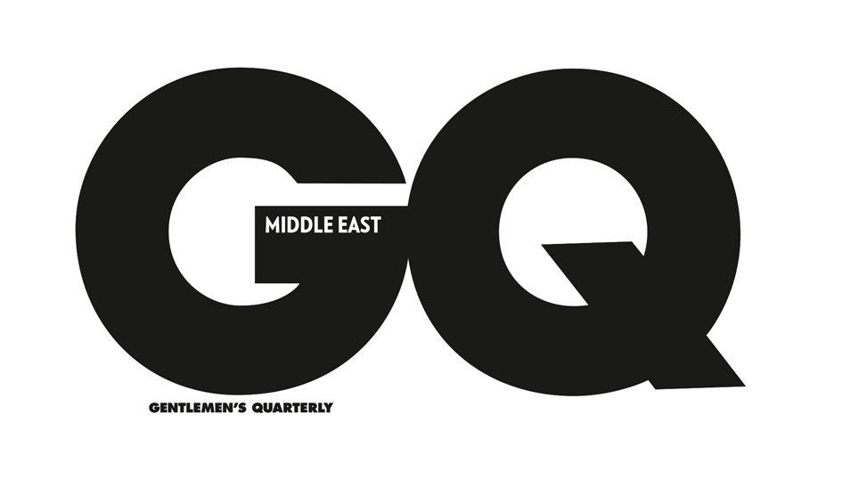 GQ_ME_logo