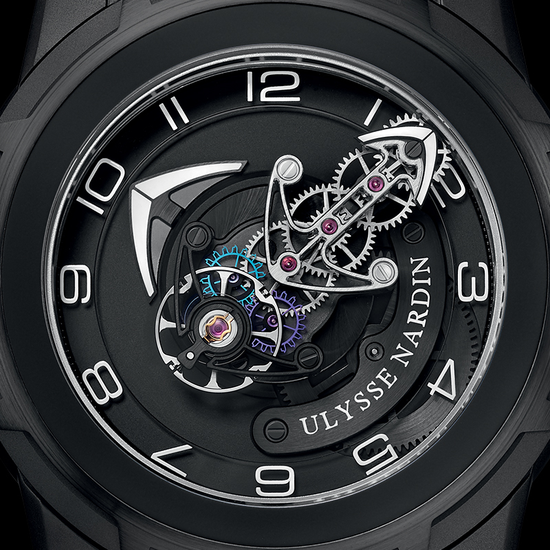 ulysse_nardin_freak_out_black_out_2