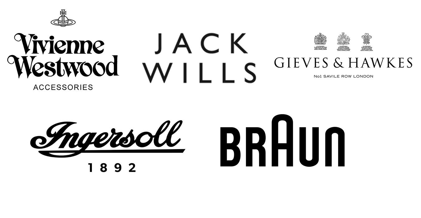 zeon logos