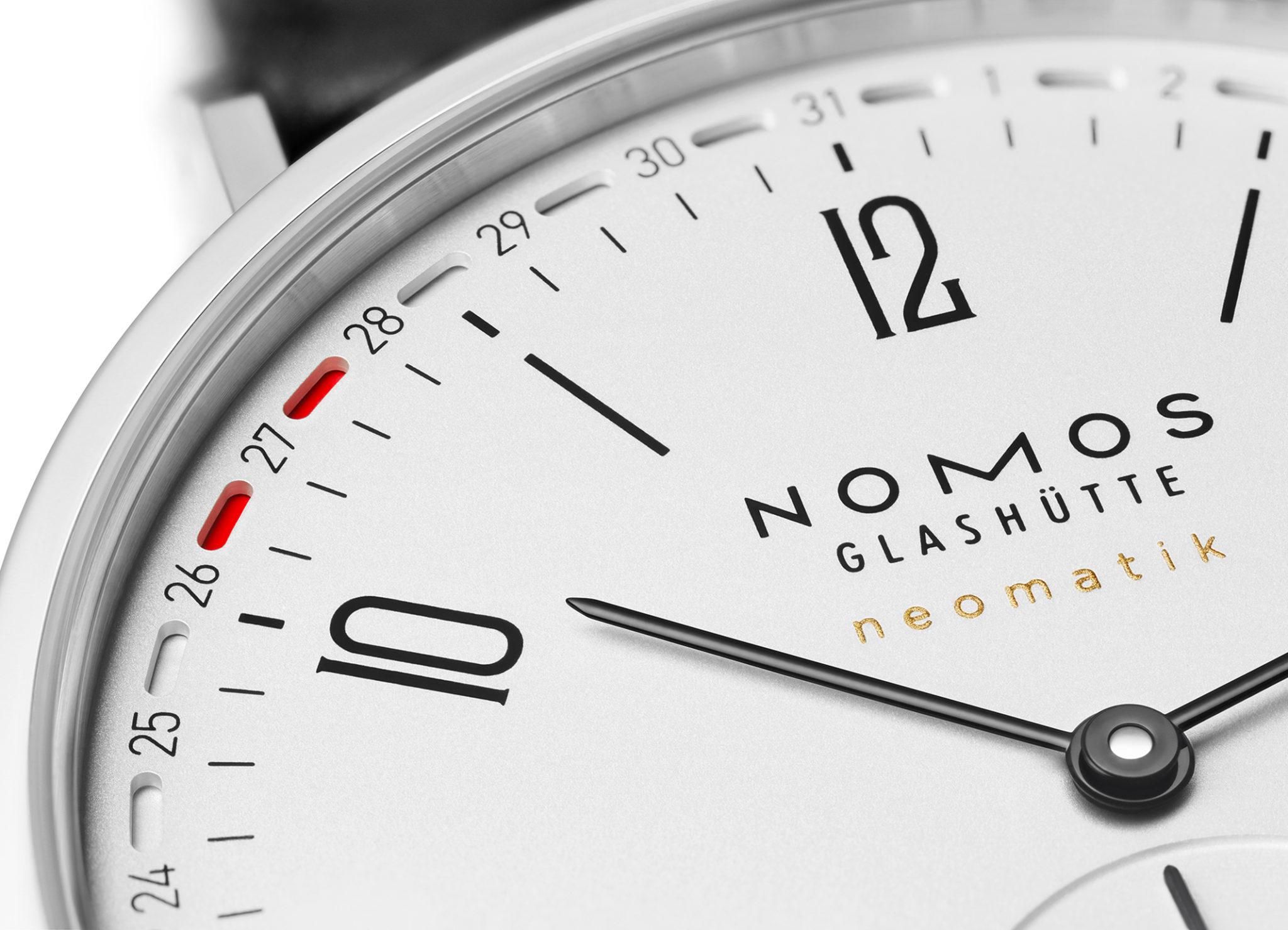 06_NOMOS_Tangente_neomatik_41_Update_detail_dial