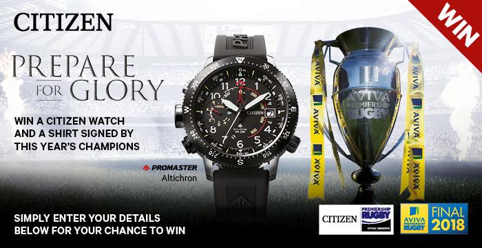7715-Citizen Premiership Rugby_700x650px