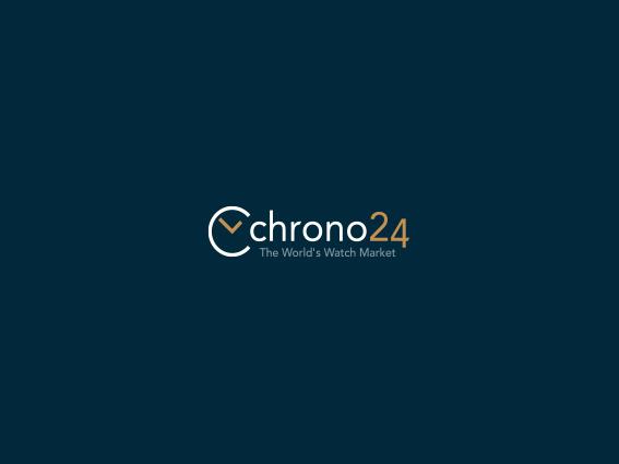 Chrono24 logo