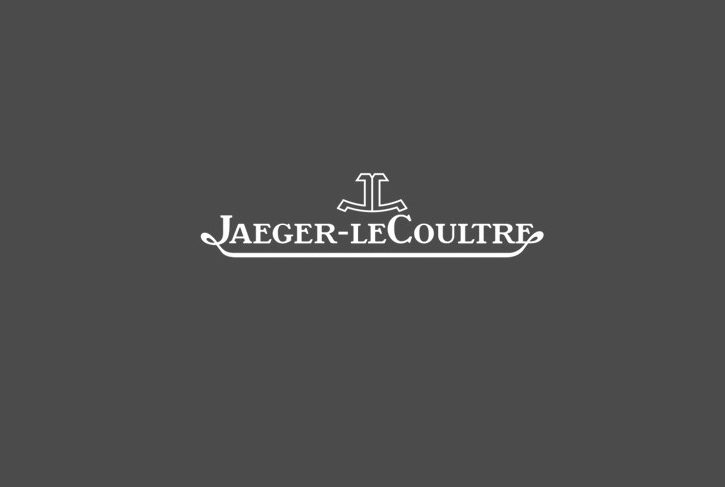 Jaeger-Lecoultre-logo-578-924×578