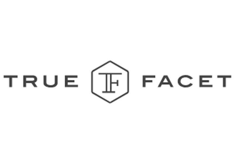 TrueFacet logo edit