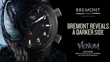 Bremont_Venom_Main_Logo_1200x628