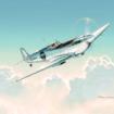 IWC_SpitfireLongestFlight_RHugault