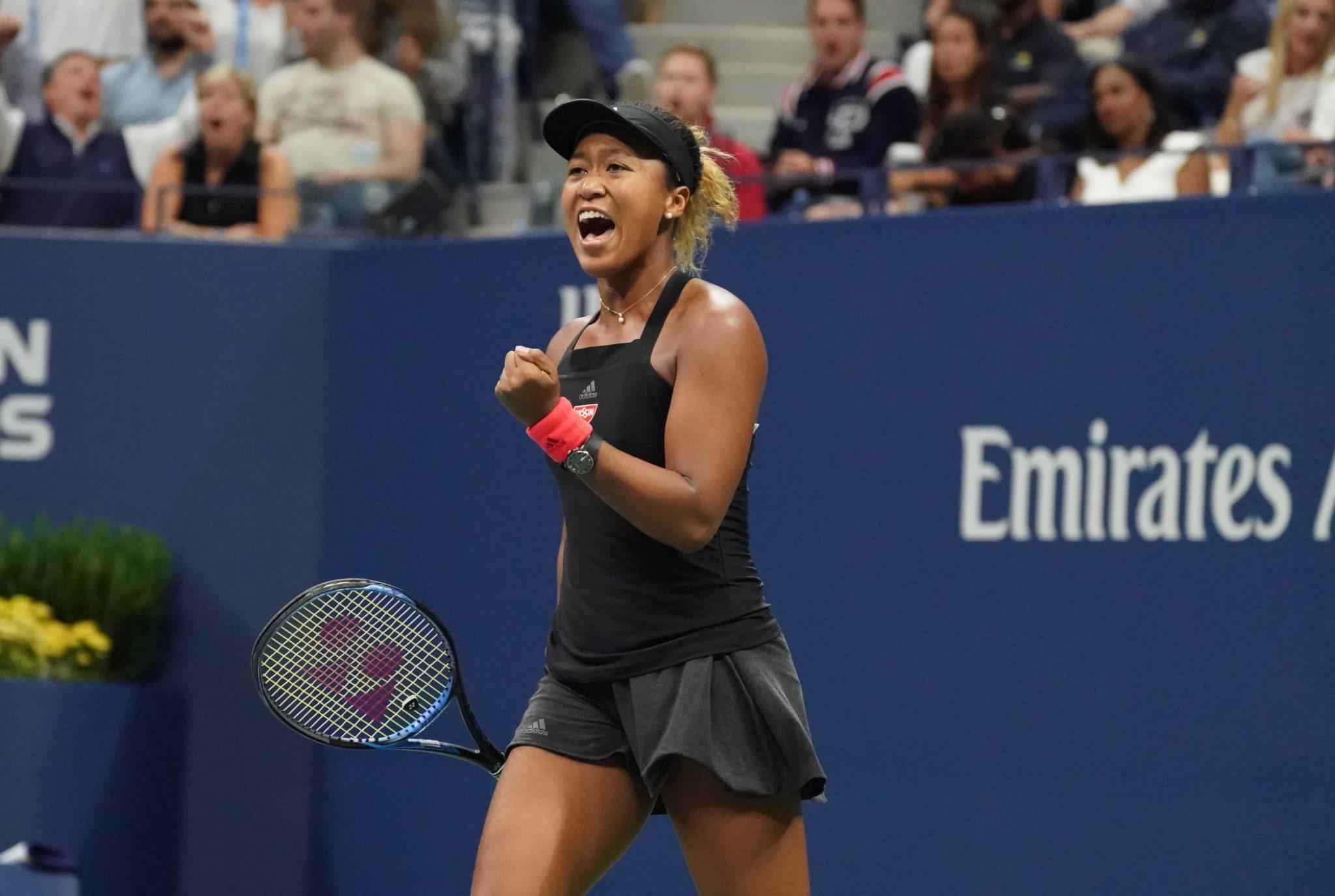 TENNIS-US-OPEN-2018