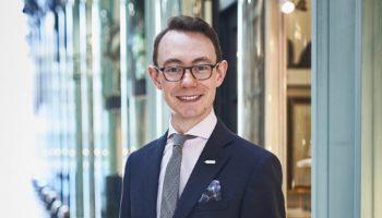 Nicholas Bowman Scargill Fears